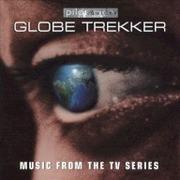 Globe trekker theme song