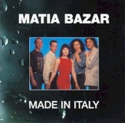 Luciano Ligabue Discografia Completa Download Movies
