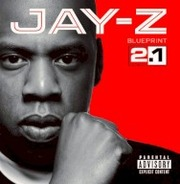 The blueprint 3 jay z free download streaming internet archive blueprint 21 malvernweather Gallery