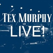 Songs From Tex Murphy Overseer Richie Havens Free