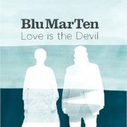 Blu Mar Ten / Abacus - Mace / Black Thanx (16B Mix)