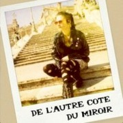 Alice de l autre cote du miroir disney free download for Stade du miroir