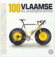 Various - 28 Vlaamse Hits 2