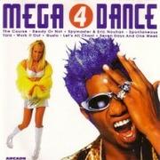Various Hugo's Mega Dance 2