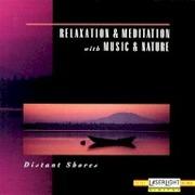 download pdf free distant shores