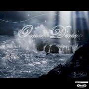 TwinTowerConnection Elektronnaja Muzika EP