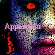 Aesis - Apparition