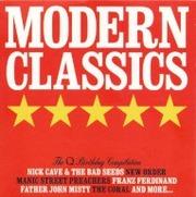 Various - Eye Q Classics Volume 1