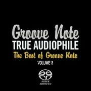 The New Groove Blue Note Remix Project Rar 23