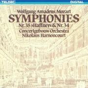 Johann Strauss Die Fledermaus Torrent Download