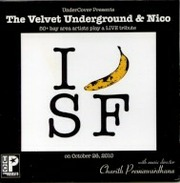 tomorrows parties tribute to the velvet underground d