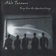 songs from the departure lounge departure songs   hammock   free download  u0026amp  streaming      rh   archive org