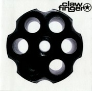 Down download me clawfinger pin