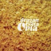 Dragan Volta Opia Bits
