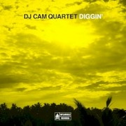 You've got to have freedom (feat. Inlove) by dj cam quartet on.
