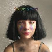 Album 21 adele free download myegy games