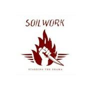 soilwork stabbing the drama torrent