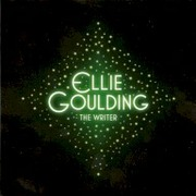 Run Into the Light : Ellie Goulding : Free Download ...