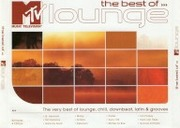 Various - MTV Lounge Vol. 3