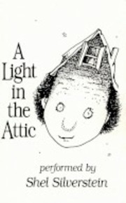 a light in the attic shel silverstein pdf download