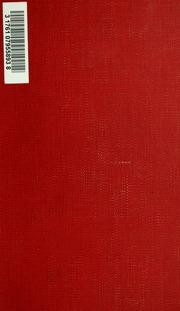 Vol 1: Méditations poétiques. Nouv. éd., publié d-après les manuscrits et les éditions originales avec des variantes, une introd., des notices et des notes