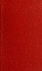 Vol 02: Méditations poétiques. Nouv. éd., publié d-après les manuscrits et les éditions originales avec des variantes, une introd., des notices et des notes