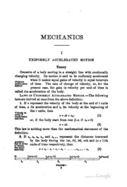 francis weston sears optics pdf