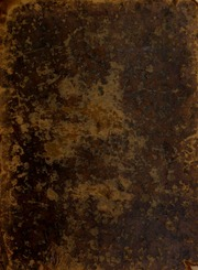 Medailles sur les principaux evenements du regne entier de Louis le Grand