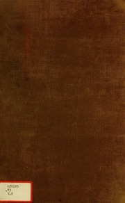 Medallic illustrations of the history of Great Britain and Ireland to the death of George II [volume 2]
