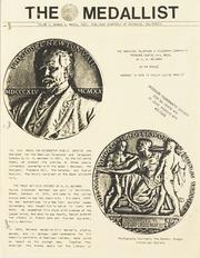 The Medallist: Volume 3 (pg. 16)