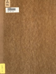 Medals of honor issued by the War department, up to and including October 31, 1897, with laws, orders, and regulations relative to the medal, the ribbon to be worn with the medal, and the knot to be worn in lieu of the medal