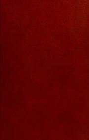 essays in medical sociology blackwell elizabeth  medical essays 1842 1882
