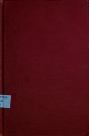 oliver wendell holmes essay The bad man and the good lawyer: a centennial essay on holmes's centennial celebration of oliver wendell holmes's the path of the law at the university.