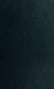 the mad folk of shakespeare psychological essays bucknill john  the medical knowledge of shakespeare