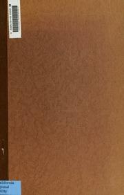 Famous case studies in criminal justice