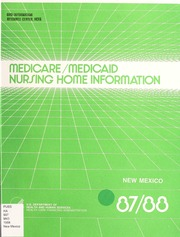 Medicaremedicaid Nursing Home Information, 19871988. Online Courses For High School. Bitdefender Vs Kaspersky Docusign Promo Code. Associates Degree In Psychology Online. Online Investing Education Weed Is Addictive. Mountain Health And Wellness. Mortgage Loan Interest Rates. Electrical Training Courses Move To Improve. Internet Through Dish Network Reviews