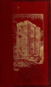 an essay on the military architecture of the middle ages  vol 2 medieval military architecture in england