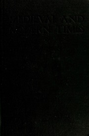 from medieval europe to modern history essay Plagueessay aneventhappenedinancient medievalormodernhistory the invasions history themiddleagesandmodernhistory.