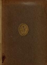 Vol 2: Meister Eckeharts Schriften und Predigten