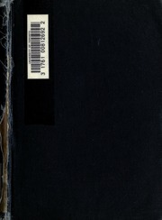 the melting pot a drama in four acts zangwill israel 1864 1926 free
