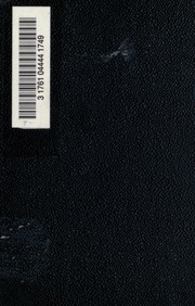 percy bysshe shelley on life essay Read this english essay and over 87,000 other research documents percy bysshe shelley from the early 19th century, percy bysshe shelley is recognized as one of the.
