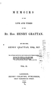 the life and times of henry carey This fascinating book studies katherine's life and times, including her intriguing relationship with elizabeth i reviews & endorsements the paternity of lady katherine knollys and her brother henry carey have long been discussed and debated by historians and enthusiasts alike.