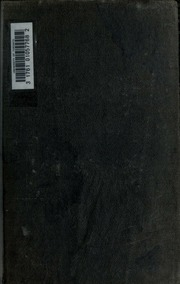 aaron burr essay Free essay: frustrated by jefferson's national popularity, and dropped from the republican ticket for 1804, burr entered the 1804 gubernatorial race in new.