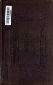 bernal conquest diaz essay new spain In the true history of the conquest of new spain bernal diaz has an unusual bias compared to other spanish writers at the time being a spaniard and unacquainted with the customs of the mexica (aztecs) essay bernal diaz del castillo.