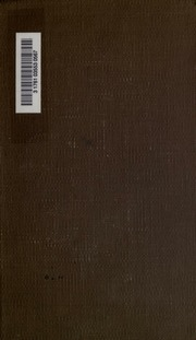 the life and challenges of robert walpole Sir robert wapole was the first prime minister of great britain from 1721 to 1742 read this biography to learn in details about the life and works of this longest.
