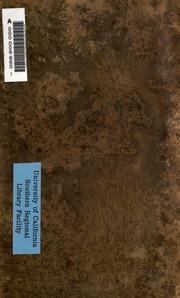 george iiis reign essay