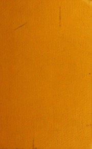 Memoirs of Wayne County and the city of Richmond, Indiana