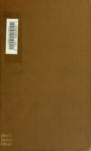 diphtheria essays I am doing a report on the disease diphtheria the definition of the disease is a bacterial disease that affects the throat and can cause serious or fatal.