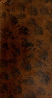 Memorial de Paris et de ses environs, 2