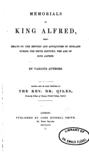 king charles essay King charles the first 1600-1649 king of england, scotland and ireland whose refusal to compromise over complex religious and political situations led to.